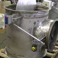 advanced-valve-products_005
